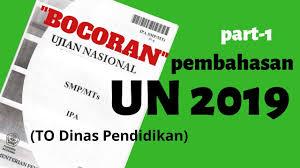 Download 10 photos or vectors. Besar Gaya Pada Benda Digeser Diketahui Usaha Jarak Ucun Ipa Smp 2019 No 8 By Belatik