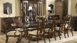dining room sets for sale pretoria. full size of dining room:oak room sets with china cabinet wonderful for sale pretoria