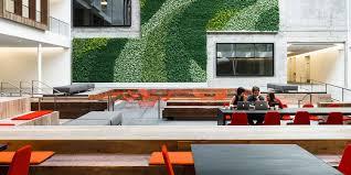 office design san francisco. office design san francisco q