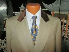 Paul Stuart Mens Coats And Jackets For Sale Ebay