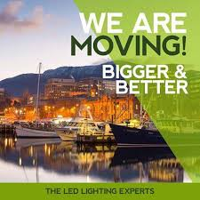 eco lighting supplies. image may contain outdoor text and water eco lighting supplies