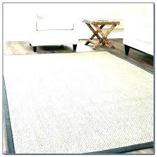 ikea sisal rug 9x12 fine area rugs images awesome for