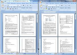 288 halaman jenis kertas : Rpp Bahasa Indonesia Kelas 8 K13 Semester 1 Dan 2 Revisi 2019 2020 Lengkap Arsip Berkas Edukasi