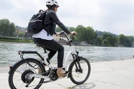 Ábalos anuncia un plan de fomento del uso de la bicicleta – El Periodico de  la Energía | El Periodico de la Energía con información diaria sobre  energía eléctrica, eólica, renovable, petróleo