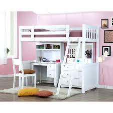 my design bunk bed k single w desk w hutchdressing table w bunk bed plans desk underneath desk loft bed with stairs loft desk beds full