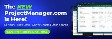 Project Management Process Flow Chart Pdf Sample Project Management Flow Chart