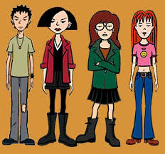 tv shows from the 90s. photobucket tv shows from the 90s