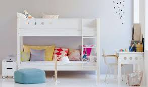bunk beds for low ceilings. Beautiful Low Inside Bunk Beds For Low Ceilings A