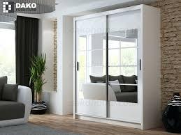 ikea pax white sliding door wardrobe 762 mm sliding wardrobe doors white sliding door wardrobe toronto white ikea white wardrobe mirror sliding door