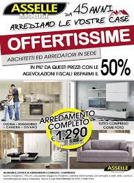 Asselle mobili offertissime by asselle mobili issuu