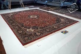 12 x 15 area rugs fine s rug pad residenciarusc com