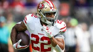 Atlanta Running Back Depth Chart If 49ers Add Running Back In Offseason Who Drops Off The
