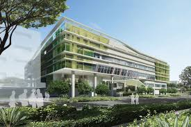 eco office. Cool Technology For Singapore\u0027s Most Energy Efficient Office | News Eco-Business Asia Pacific Eco R