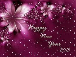 happy new year 2014 wallpaper free download.  Year HappyNewYear2014HappyNewYear2014 On Happy New Year 2014 Wallpaper Free Download N