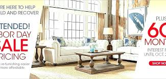 furniture stores rogers ar. Rogers Furniture Store Stores In Pine Bluff Mn Intended Ar