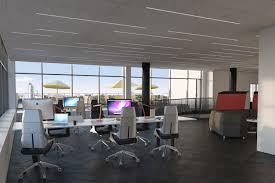 stockholm office. Skanska Invests SEK 470 M In Office Property Stockholm, Sweden   Business Wire Stockholm