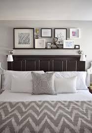 bedroom renovation ideas pictures. 25 best ideas about bedroom mesmerizing renovation pictures o