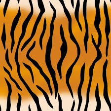 Tiger Pattern Fascinating Tiger Pattern Seamless Free Stock Photo Public Domain Pictures