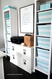 diy office storage. Diy Office Use A Wine Rack To Organize All Your Must Haves From I Love Storage