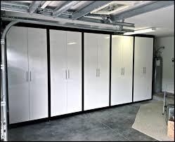 garage cabinet design plans. Unique Cabinet Ikea Storage Garage Wall Perfect Solution In Cabinets Designs 6 On Cabinet Design Plans V