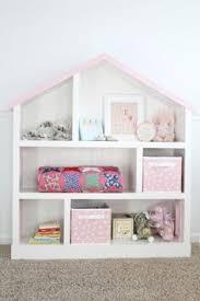 diy dollhouse bookcase tutorial bookcase dolls house emporium