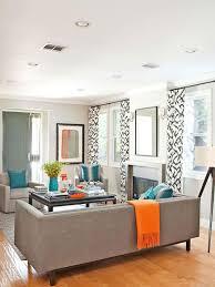 grey white and turquoise living room. living room furniture arrangement ideas grey white and turquoise e