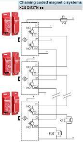 schneider electric lc1d32 wiring diagram schneider discover your telemecanique contactor wiring diagram nilza