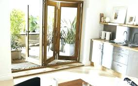 sliding patio doors s how much does a sliding glass door cost door sliding glass door sliding patio doors