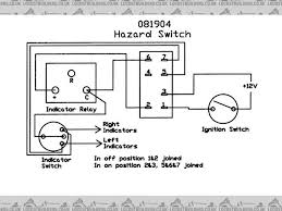 lr90143 relay wiring diagram relay edmiracle co kotaksurat co  at Wiring Diagram For Combination Relay 38450 763 A02