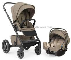 Mom's Tips: How To Choose The Best Stroller | Mom's Stroller Reviews