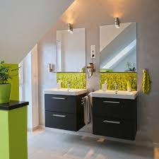 Badezimmer Dekoration Deko Und Foto Ideen Für Ihr Bad