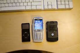 Nokia E70   TenSafeFrogs