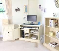 london solid oak hideaway home office computer. London Solid Oak Hideaway Home Office Computer. Hideaway. Inspirations For Ideas Categories Computer F