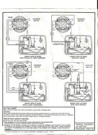 wiring diagram oreck xl3610hh wiring library oreck xl2 motor wireing dyson vacuum wiring diagram oreck vacuum wiring diagram