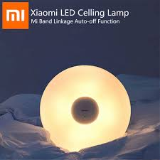 Buy Xiaomi Philips And Get Free Shipping On Aliexpresscom