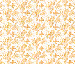 white backgrounds with designs. Fine Designs Golden Balls Small White Background Ornate Swirly Butterflies Designs  Fabric And Backgrounds With C