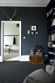 dark grey carpet. Gray Carpet Living Room Ideas Dark Grey Bedroom On Colorful Painted