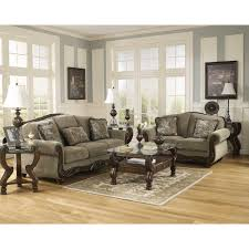 Living Room Chairs Canada Ashley Furniture Canada Living Room Sets Nomadiceuphoriacom