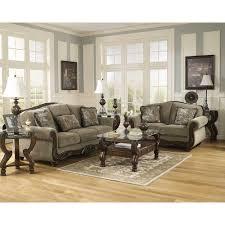 Living Room Sets Canada Ashley Furniture Canada Living Room Sets Nomadiceuphoriacom