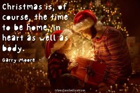 If you like these christmas love quotes, then you will love these other great quote ideas. The Best Christmas Quotes And Christmas Captions Of All Time Travel Melodies
