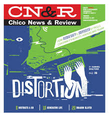 Design By Humans Chico Ca 20191114 101546 By News Review Issuu
