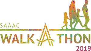 Home Saaac Autism Centre Walkathon 2019