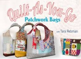 Free Tote Bag Patterns Beauteous 48 Free Tote Bag Patterns Round Up The Sewing Loft