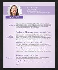 curriculum vitae resume format doc houston doc resume templates