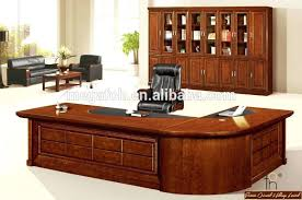 high end office desk. High End Office Desk Class Executive Table With Chair .