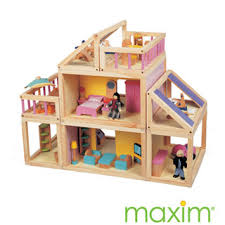 make your own doll furniture. Design Your Own Doll House W Furniture Make S