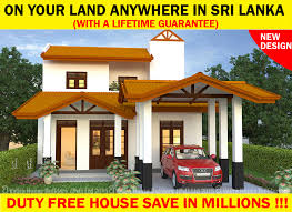 home plans sri lankan style home and