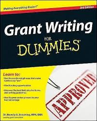 writing a thesis for dummies the writing center  writing a thesis for dummies