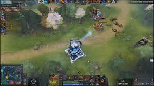 eng secret vs alliance bo1 full match dota 2 international