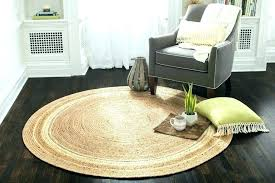 grey white tan area rug decoration large size of black gray and rugs ivory striped jute